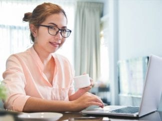Bookkeeping Business Study Online Today and work from home